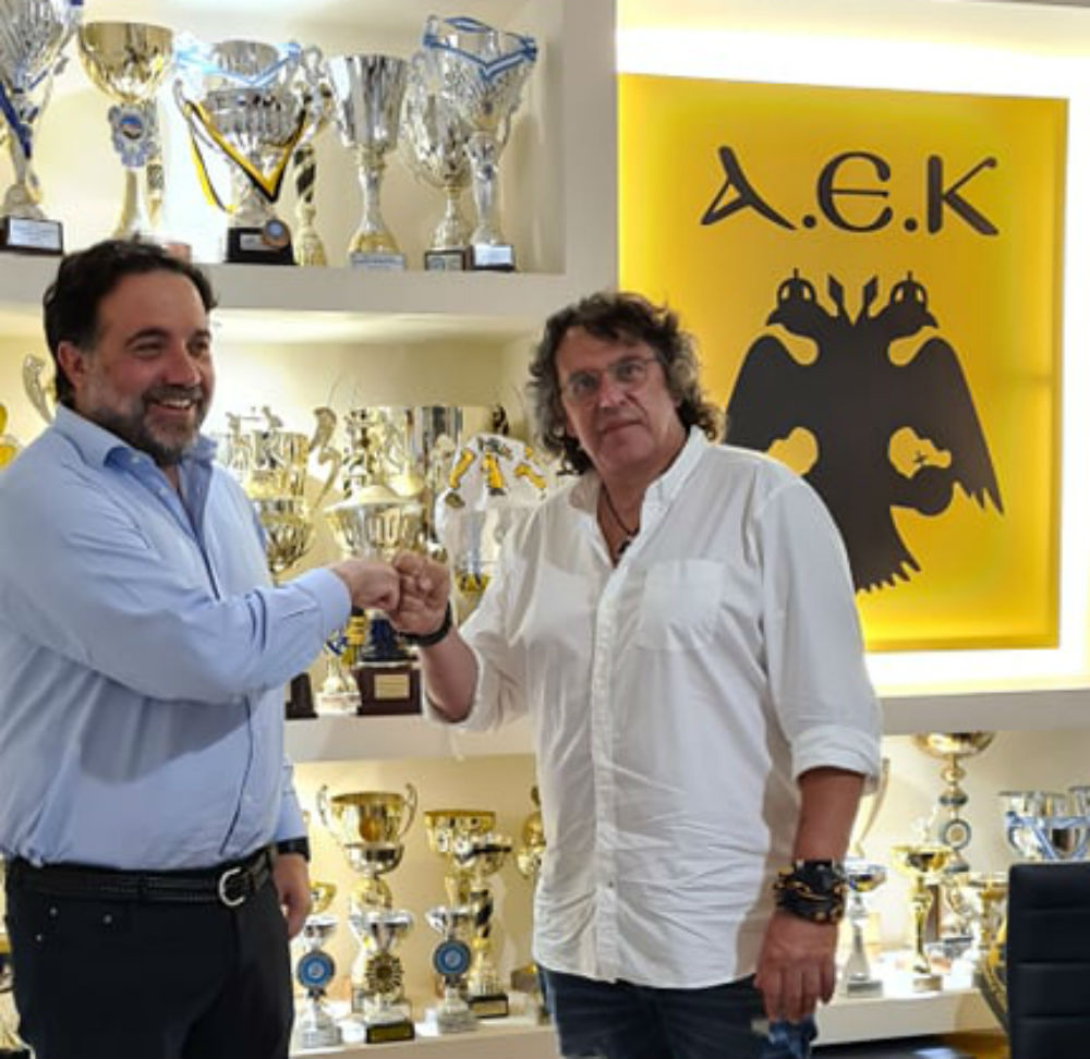 aek-men-waterpolo-bovalis-michalopoulos