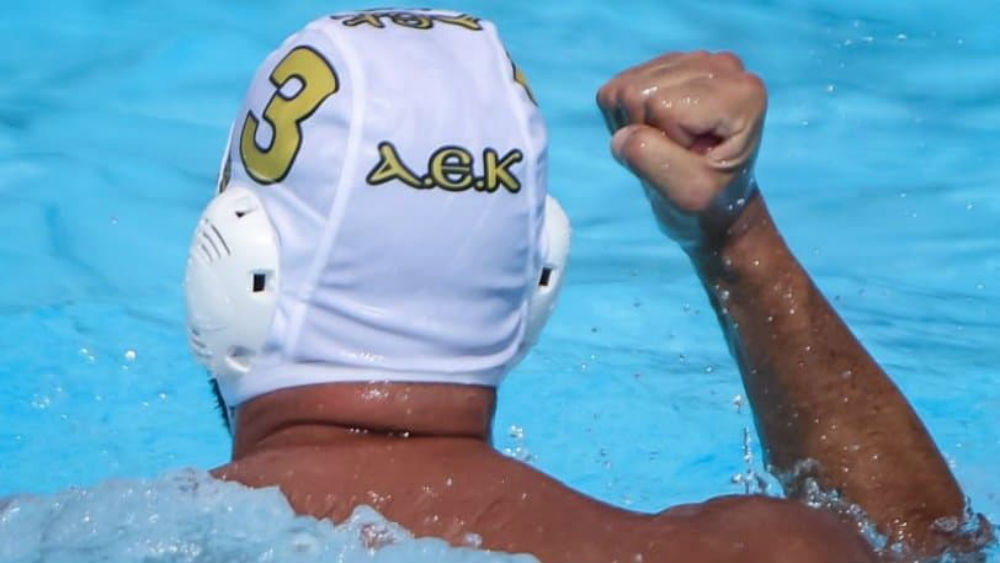 aek-men-waterpolo-geniki1