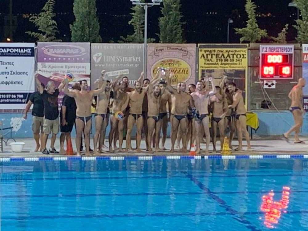 aek-men-waterpolo-kentriki