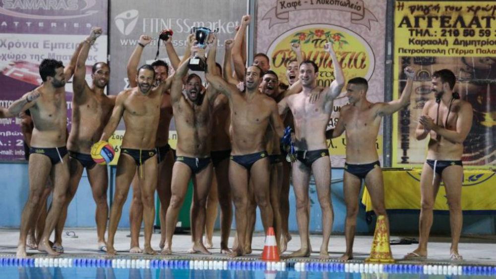 aek-men-waterpolo-team-omada-omadiki-panigiriki-koupa