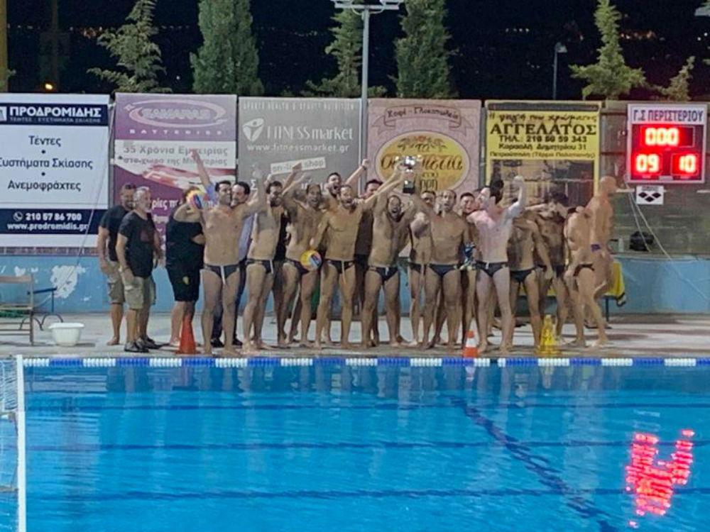 aek-men-waterpolo-team-omada-omadiki-panigiriki-protathlima