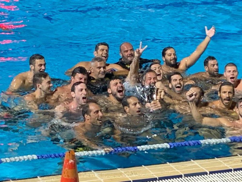 aek-men-waterpolo-team-omada-omadiki-panigiriki1212121212