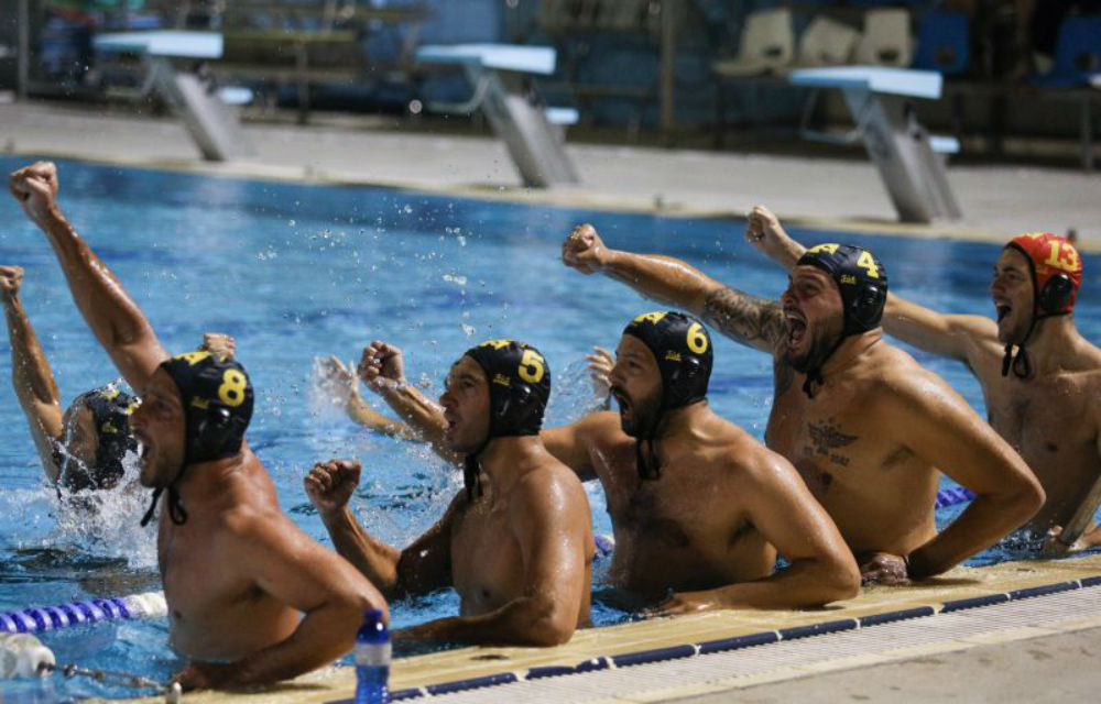aek-men-waterpolo-team-omada-omadiki-passion-pathos1111