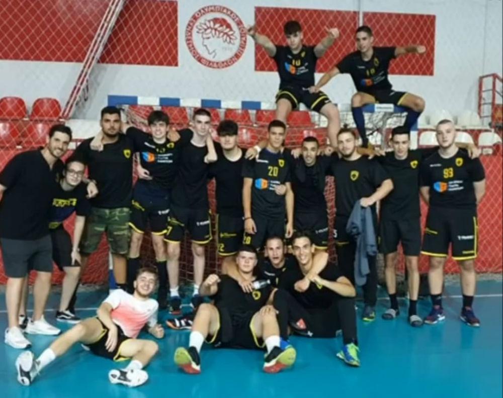 aek-neoi-andres-handball-academy-academies-omada-omadiki-protathlima