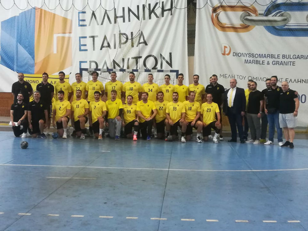 aek-new-team-handball-omada-omadiki-proti-proponisi121212121