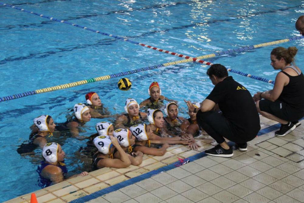 aek-pagkos-women-waterpolo-kritikos1212
