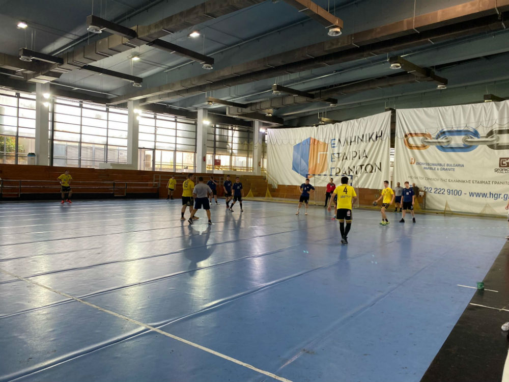 aek-paides-play-handball-acad
