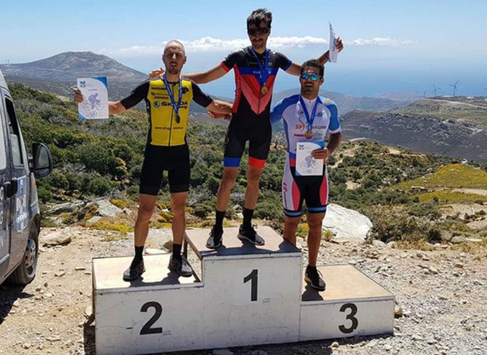 aek-papapostolou-metallio-cycling-podilasia