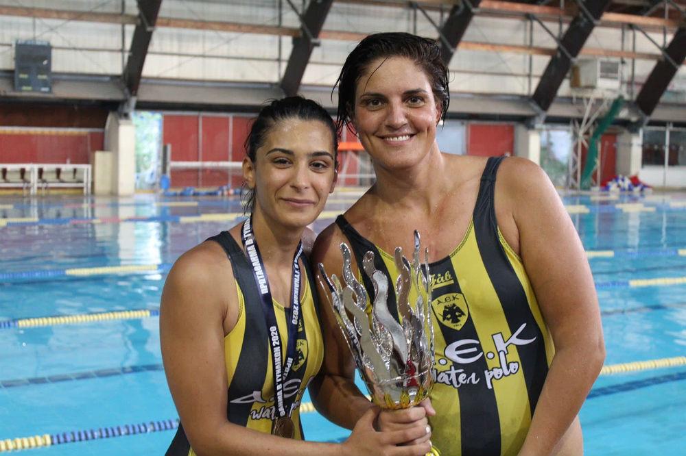 aek-women-trophy-paterou-p121