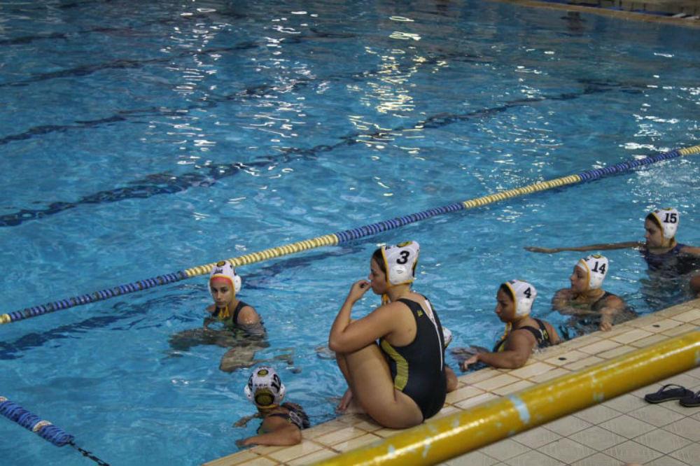 aek-women-waterpolo-212-play-pagkos1