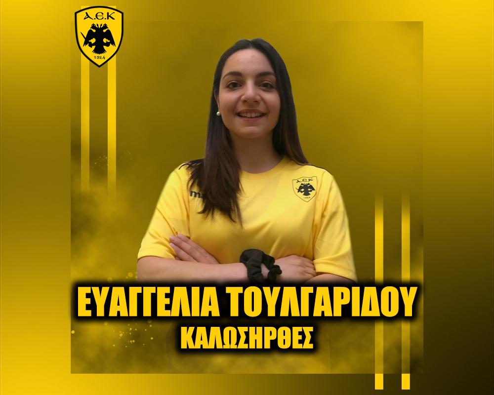 maketa_ANAKOINOSEIS_welcome_genikes_site_Toulgaridou (1)