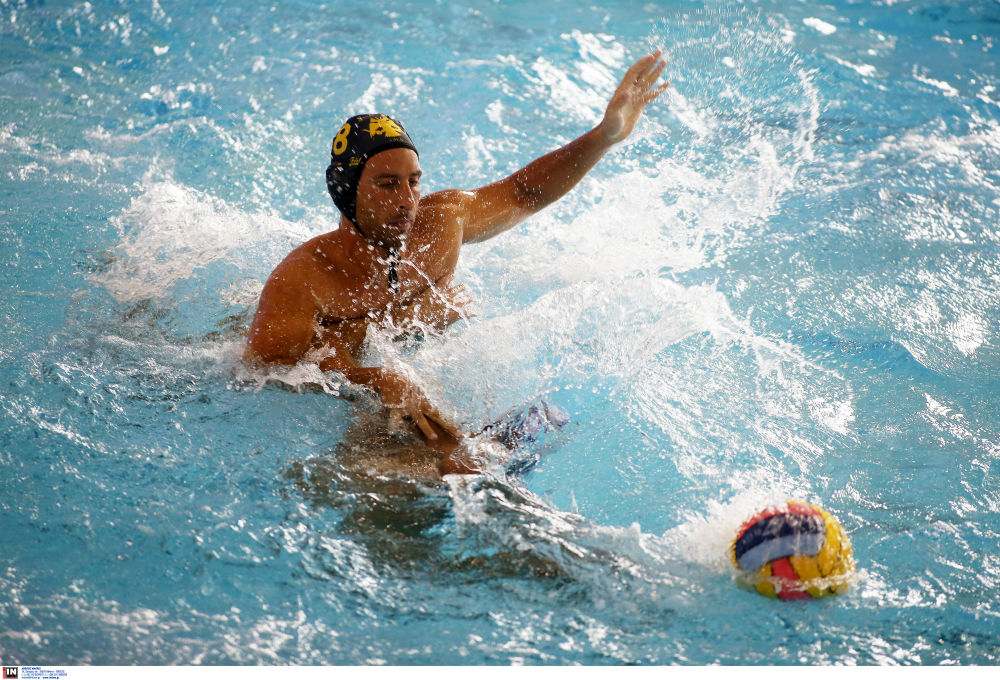 ofth-aek-men-waterpolo-petropoulos1