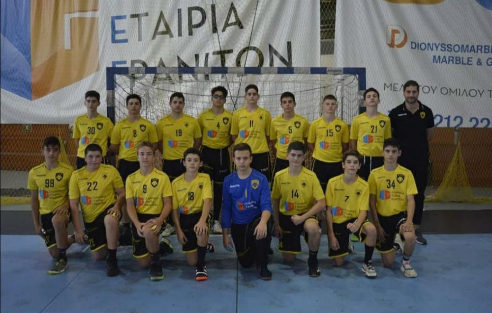 paides-handball-team-omada-omadiki121212121
