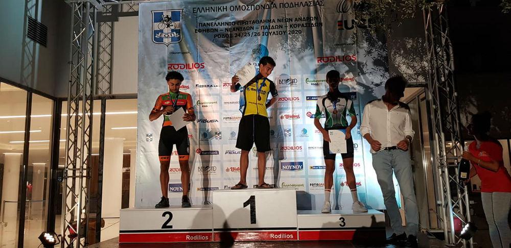 pneumatikos-aek-cycling-podilasia-protathlima