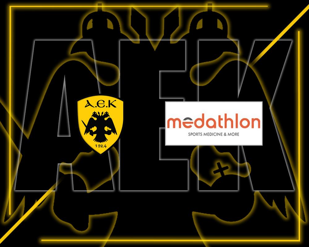 xorigia_medathlon_aek_template_site