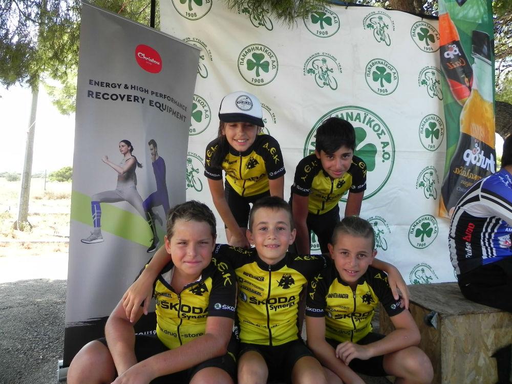 aek-academy-kids-cycling-podilasia-
