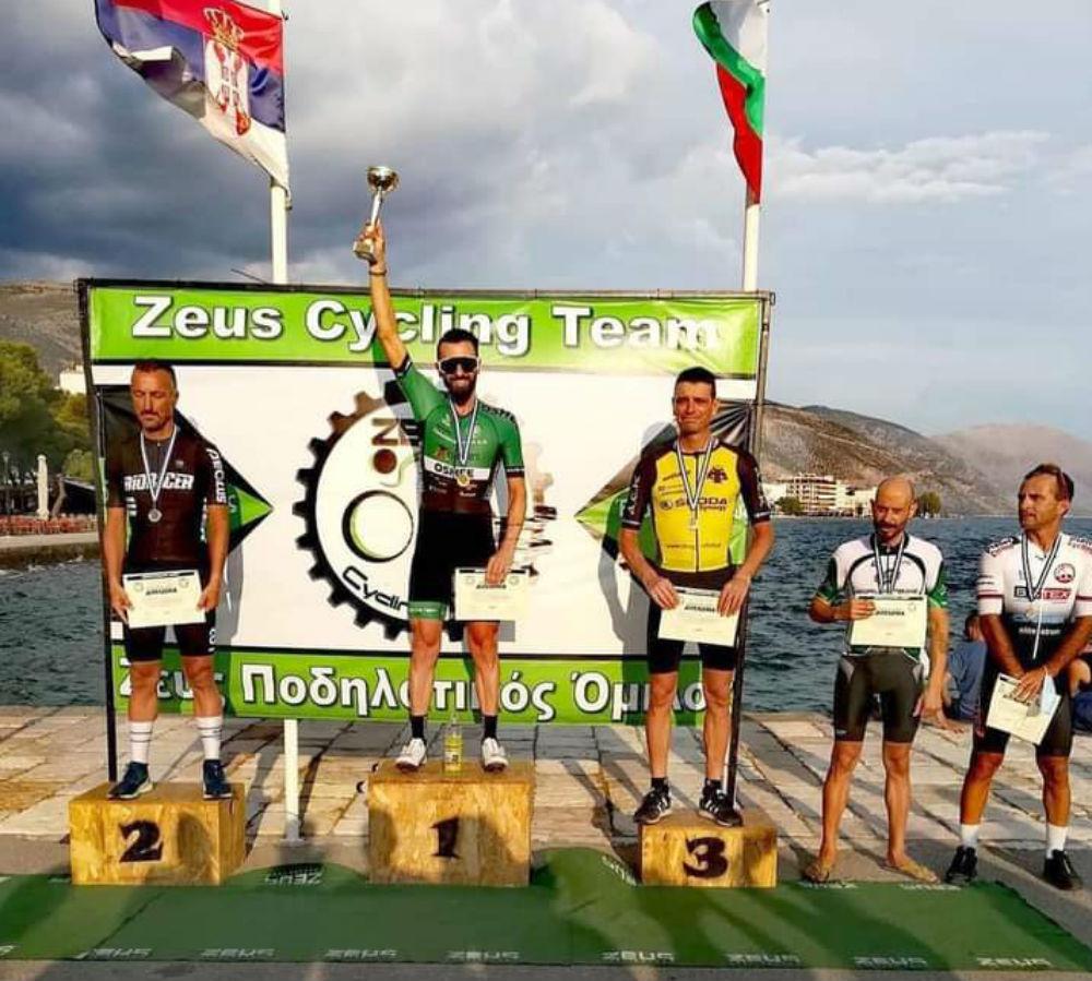 aek-cycling-podilasia-1212121