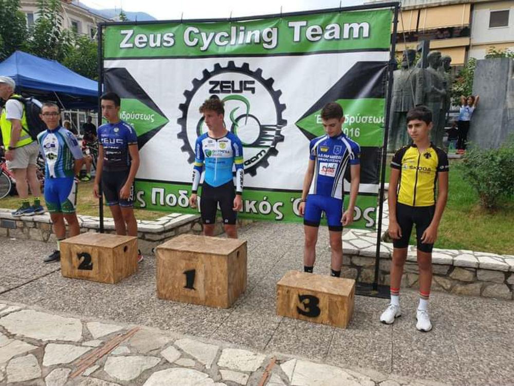 aek-cycling-podilasia1111-asdasdas-d