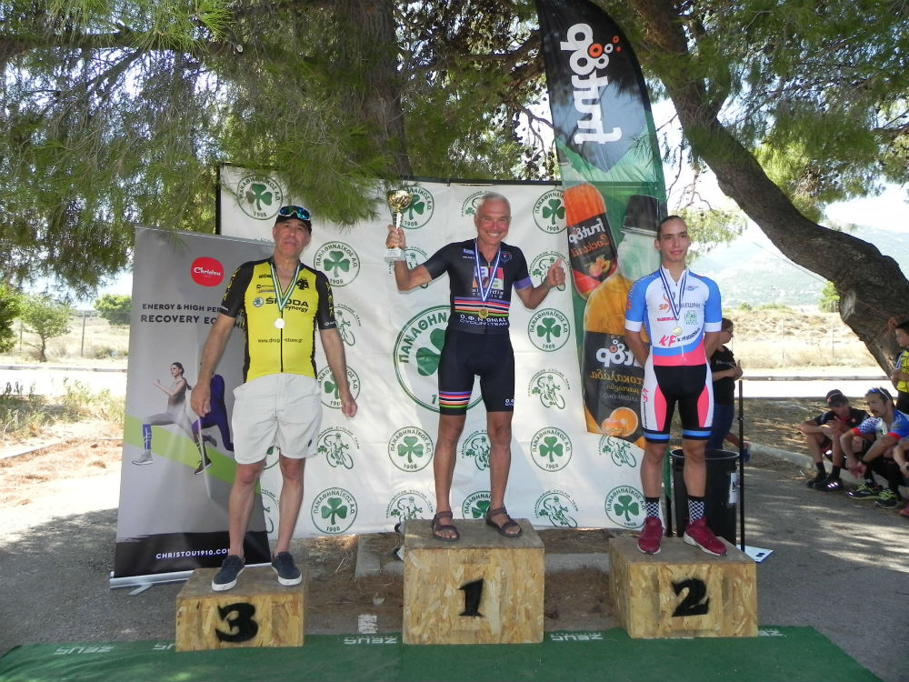 aek-cycling-vathro-metallio12