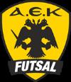 aek-futsal-logo-sima-badge1