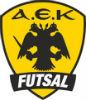 aek-futsal-salas-logo-sima-badge111