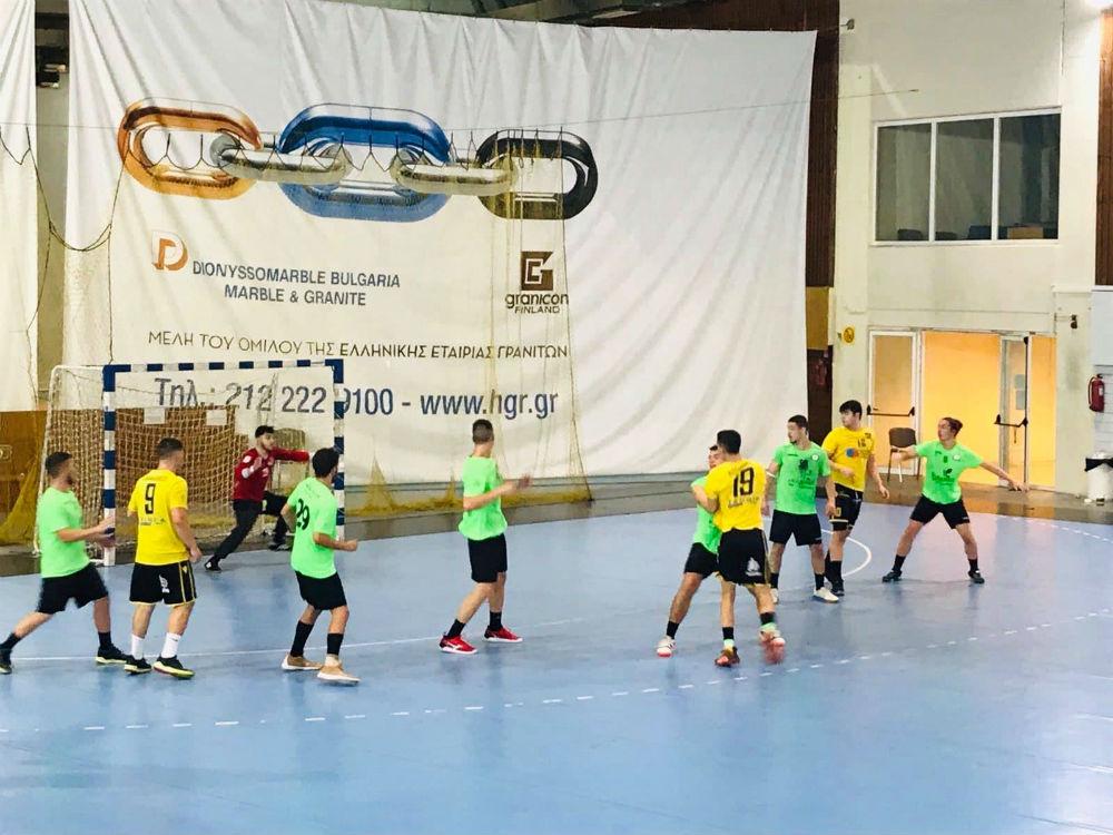 aek-handball-neoi-andres-play-1academy