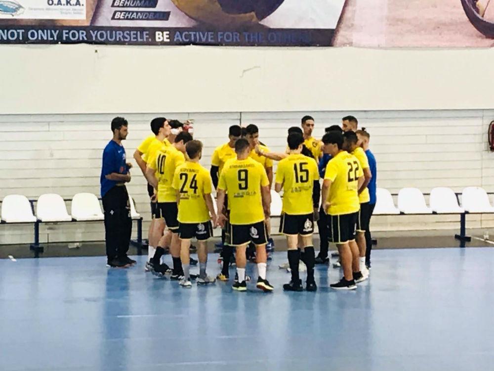 aek-neoi-andres-handball-academy-team-omada-omadiki1111
