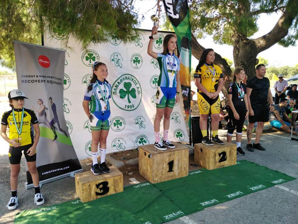 aek-podilasia-cycling-metallio-12megala