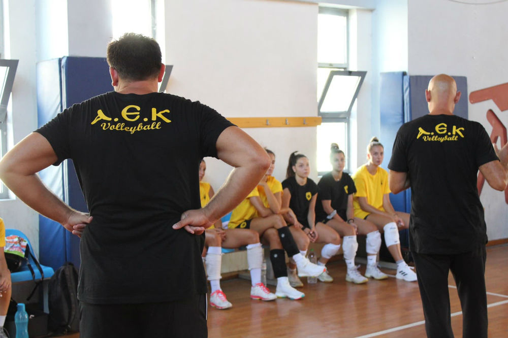 aek-women-volley-arseniadis1