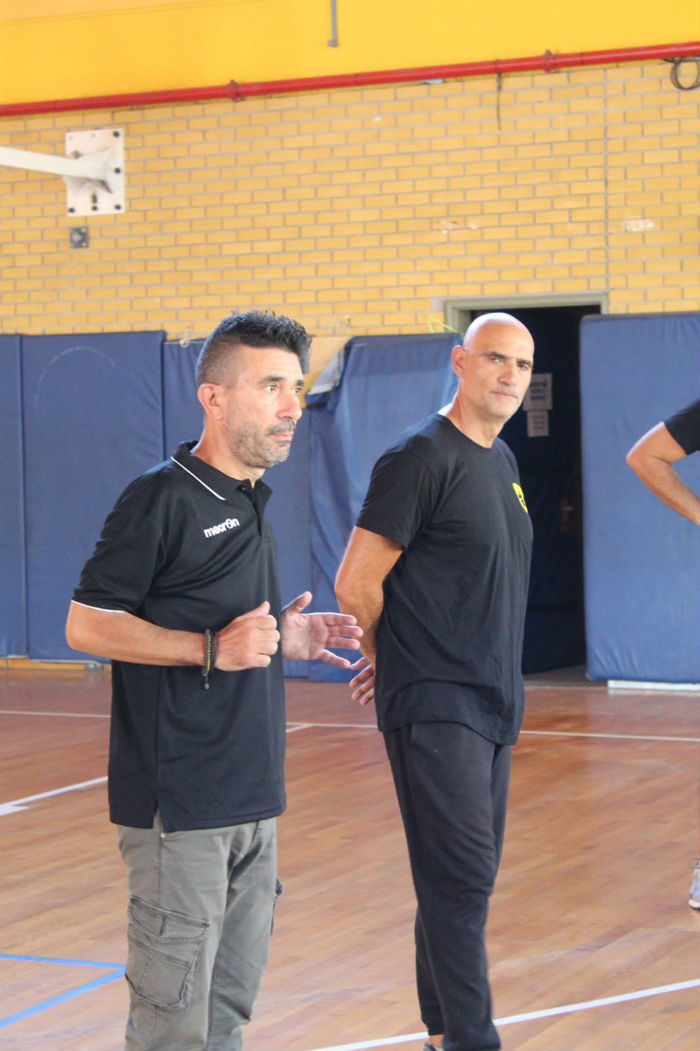 aek-women-volley-panagiotidis12