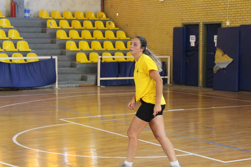aek-women-volley-pateli1
