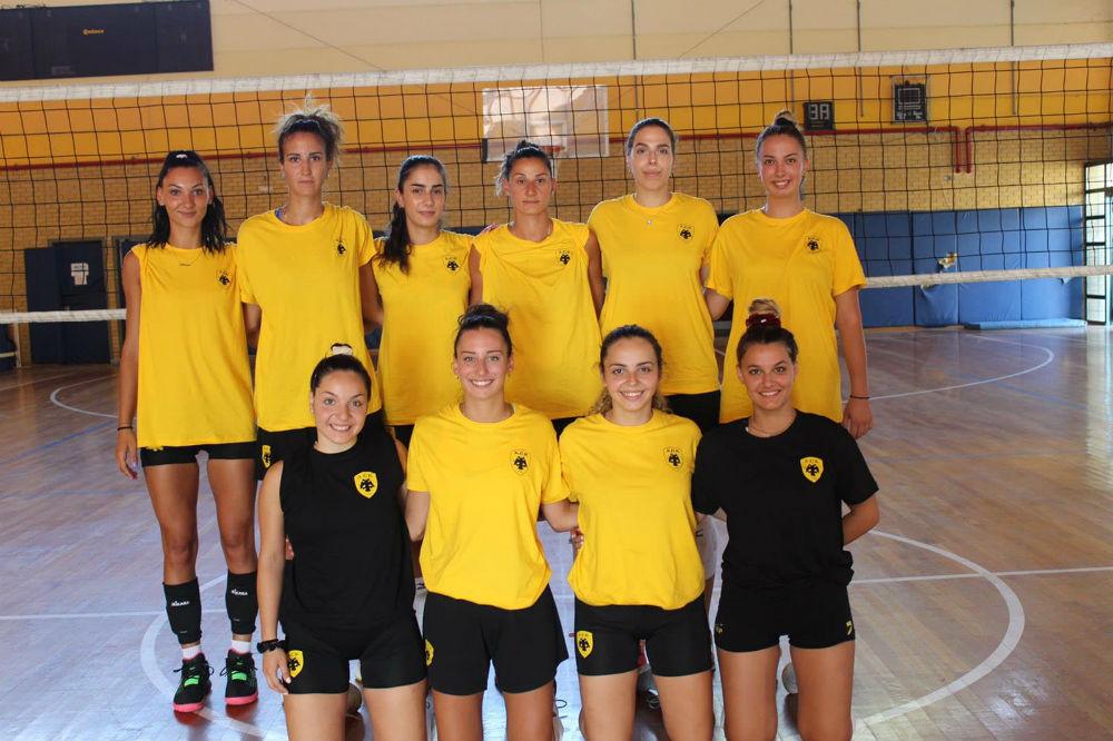 aek-women-volley-team-omada-omadiki-1players1