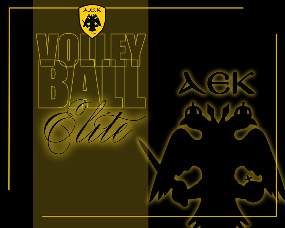 aek_volleyball_elite_site
