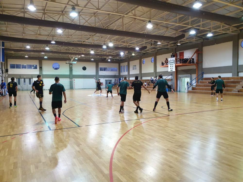 diomidis-aek-handball-filiko-play-po1212