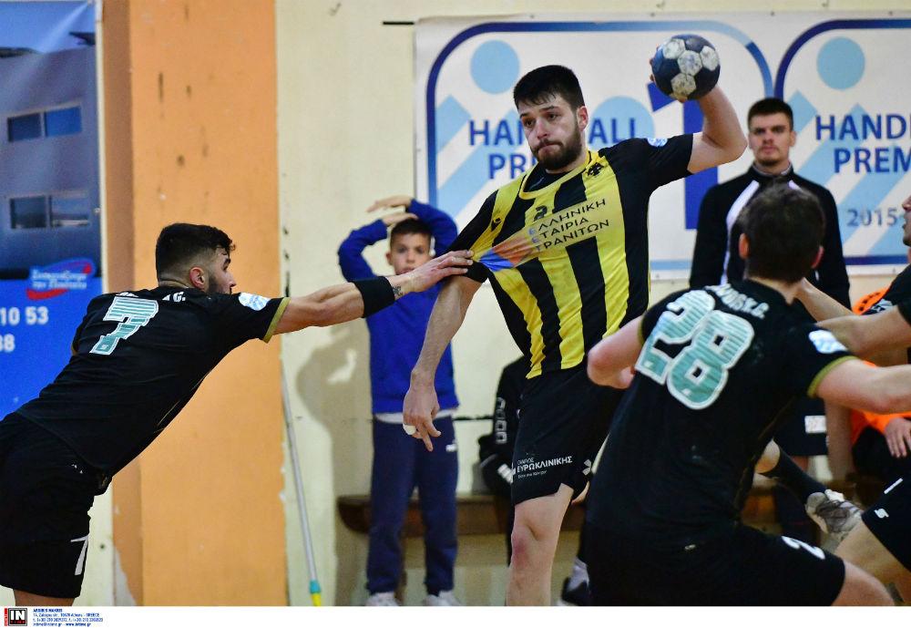 diomidis-argous-aek-arampatzis-arabatzis-1-handball