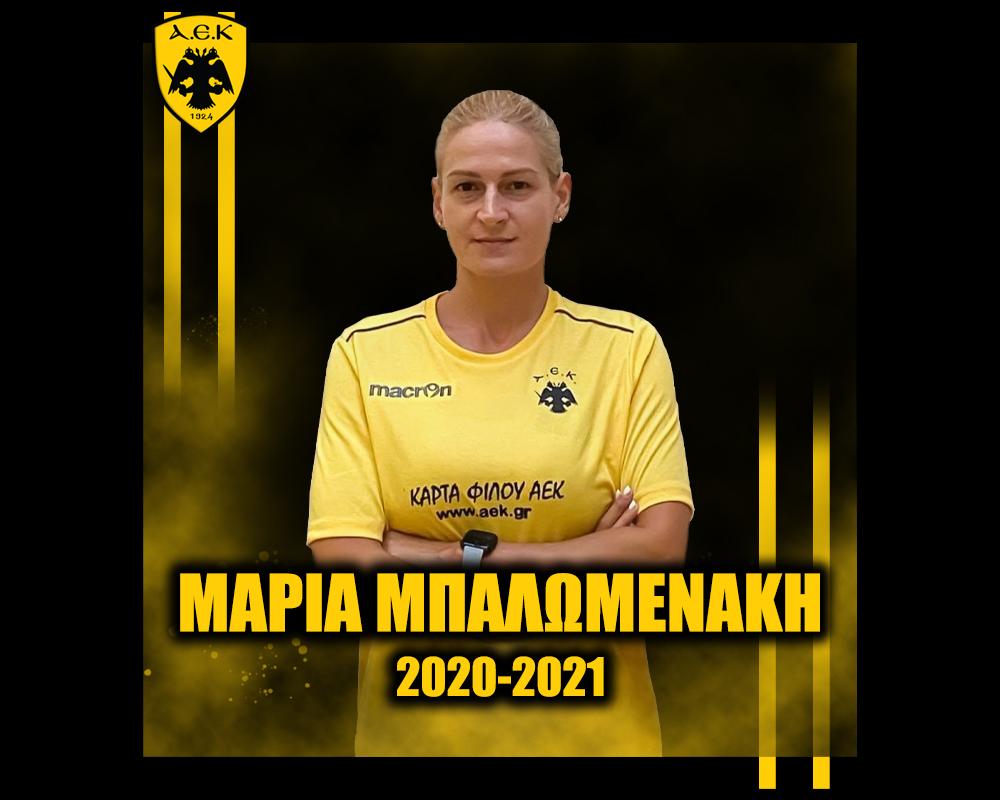 maketa_ANAKOINOSEIS_ananewsh_POLO_site_Mpalomenaki