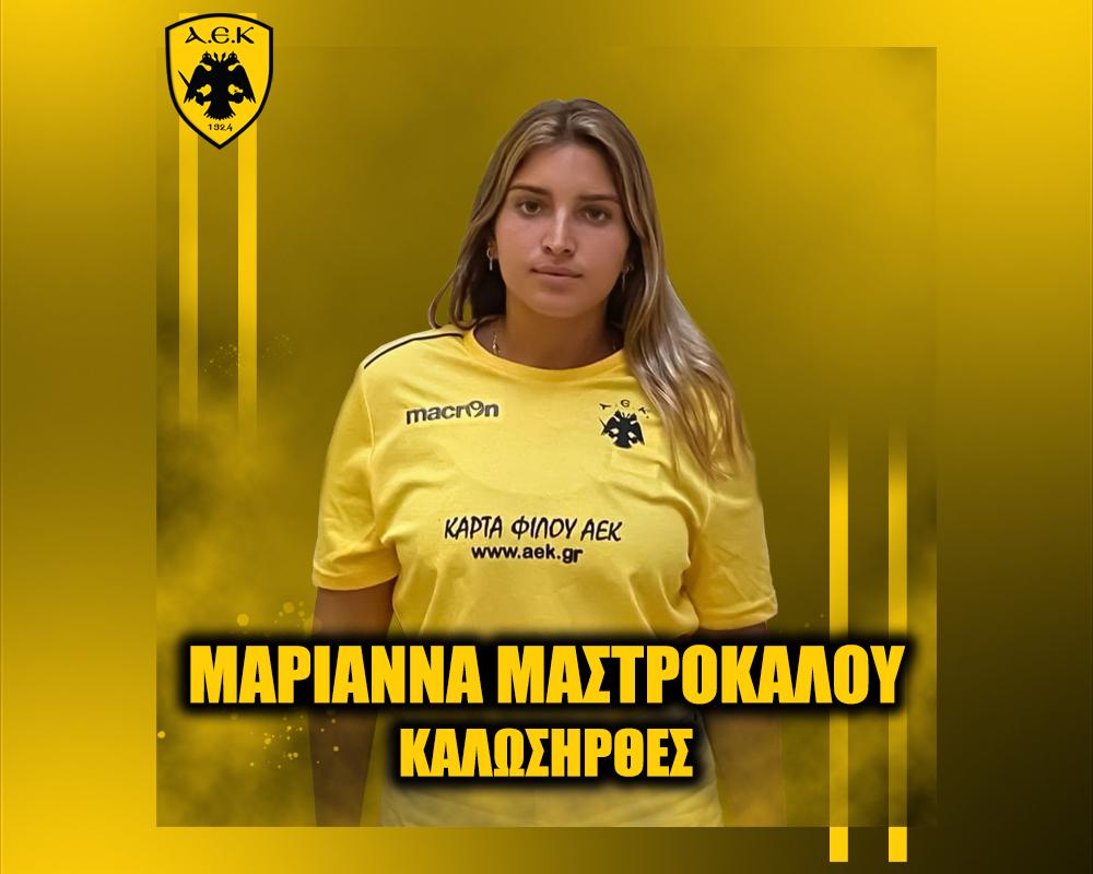 maketa_ANAKOINOSEIS_welcome_POLO_site_Mastrokalou