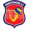 panerythraikos1-logo-badge-sima