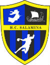 salamina-logo-badge-sima