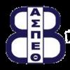 thetis-volley-logo-asp