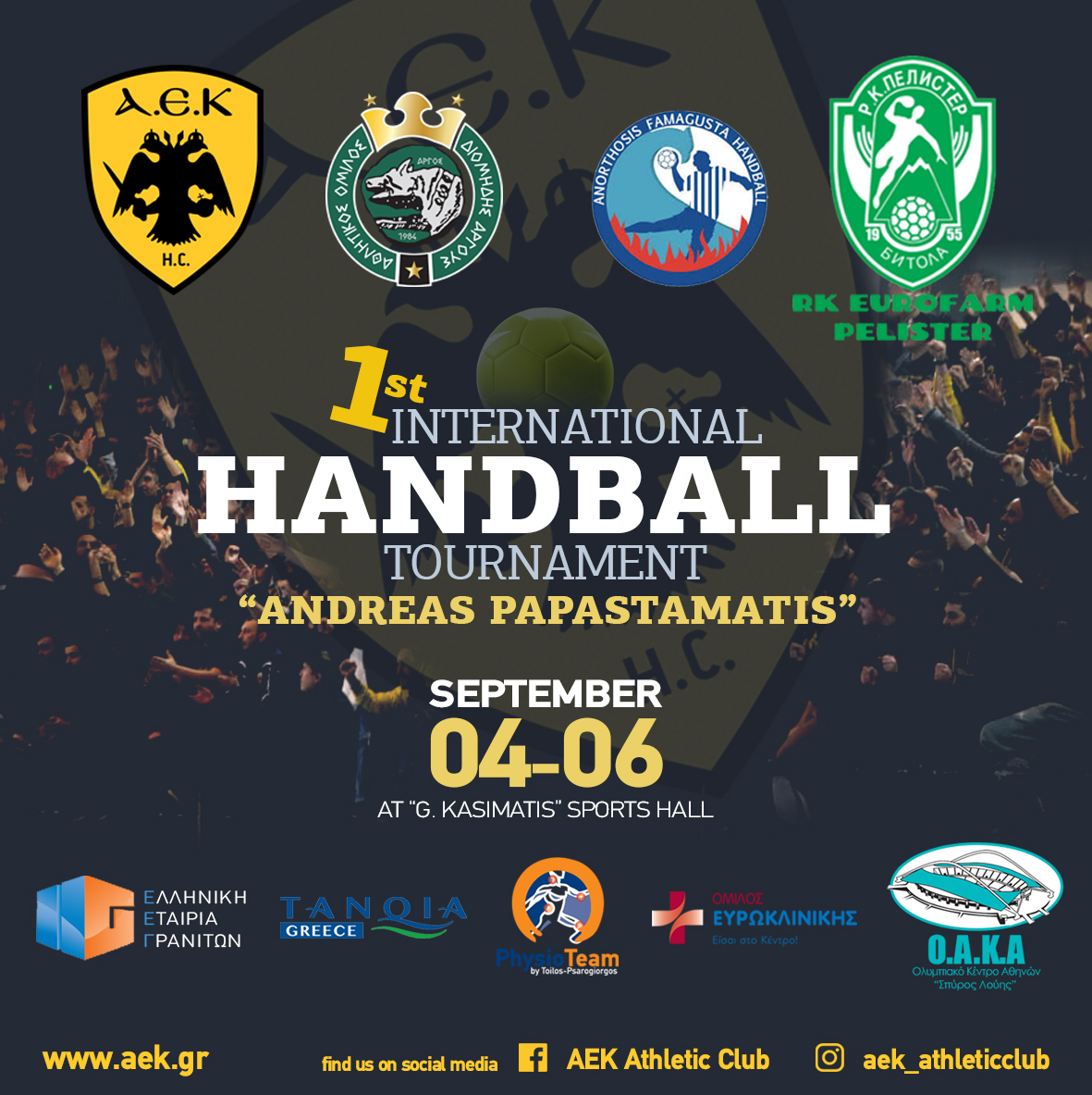 1ST HANDBALL TOURNAMENT_final