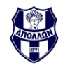 APOLLON-SMYRNIS-LOGO-BADGE-SIMA