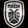PAOK-logo-sima-badge