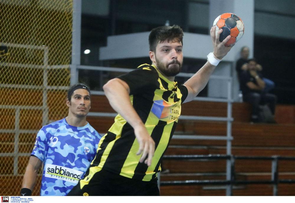 aek-anorthosi-handball-arampatzis-arabatzis
