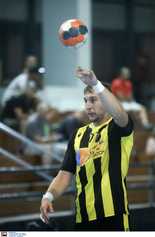 aek-anorthosi-handball-buneta1111111111