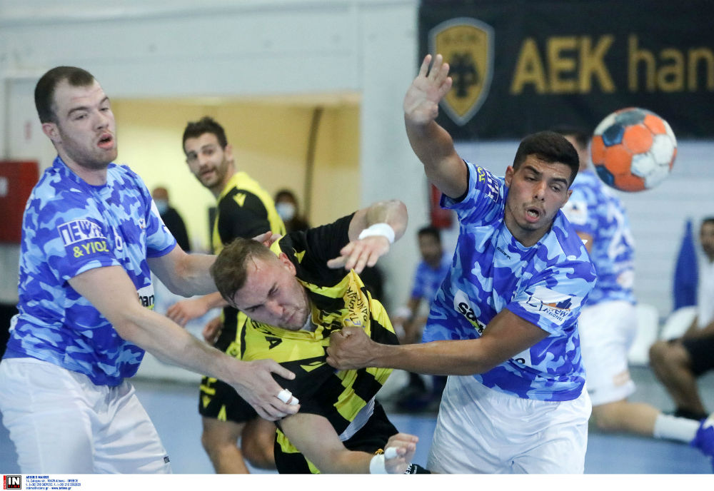 aek-anorthosi-handball-buneta312312