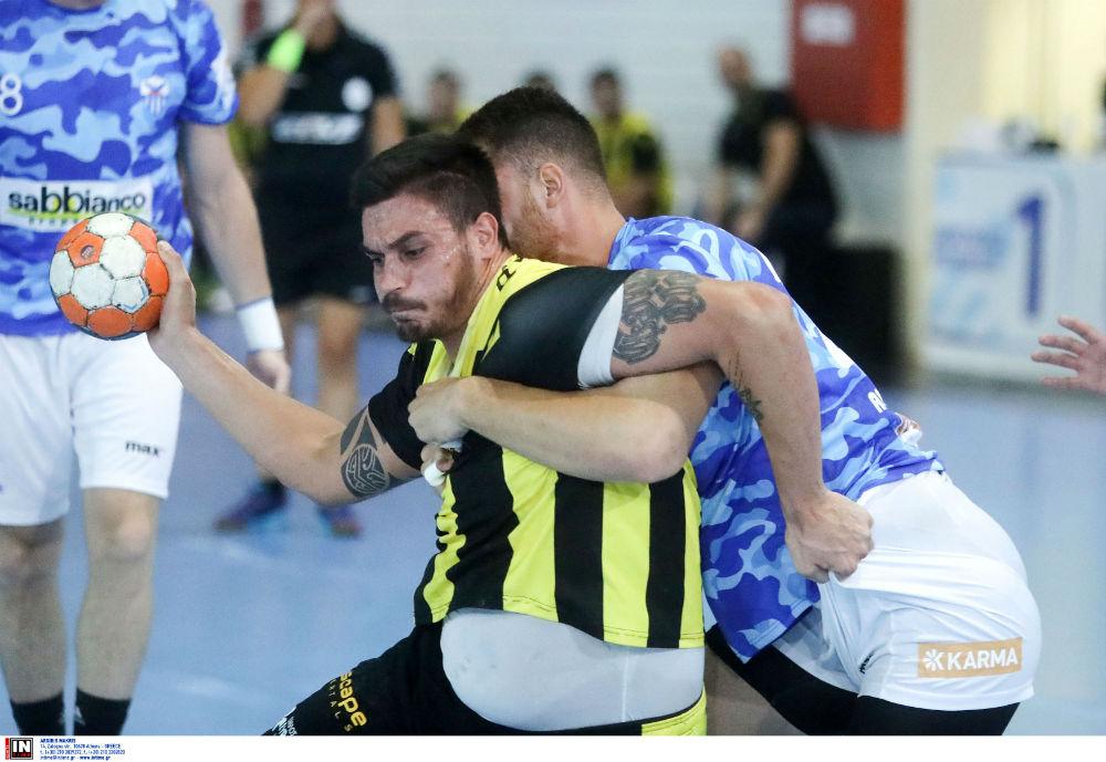 aek-anorthosi-handball-jimenez12