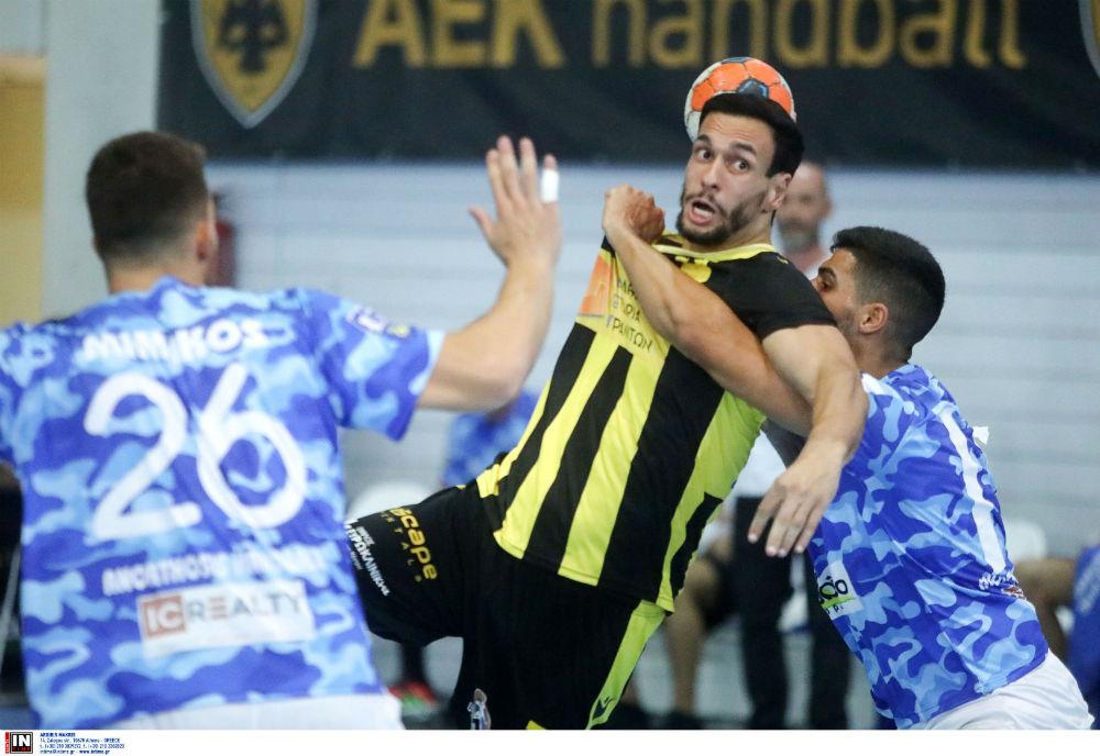 aek-anorthosi-handball-lemos1