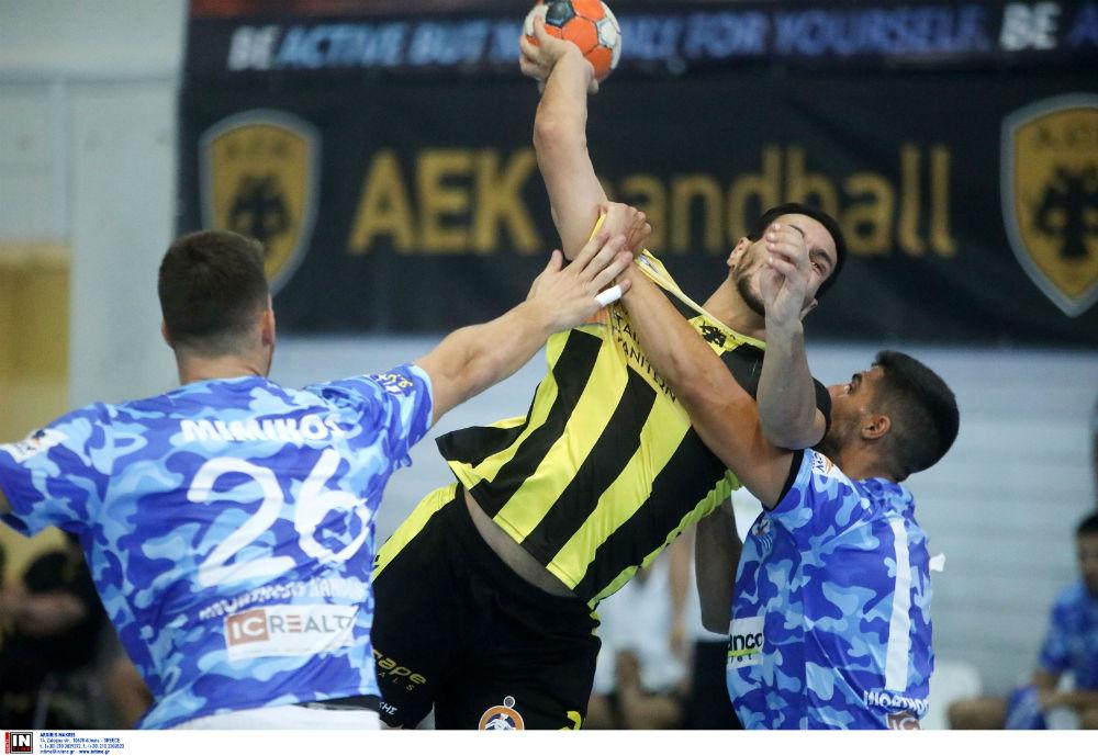 aek-anorthosi-handball-lemos11