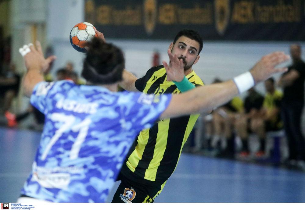 aek-anorthosi-handball-mylonas-0milonas